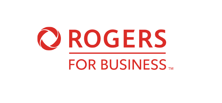 Rogers Business