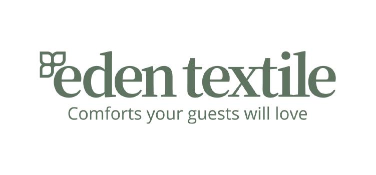 Eden Textile